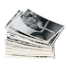Best photo scanning service